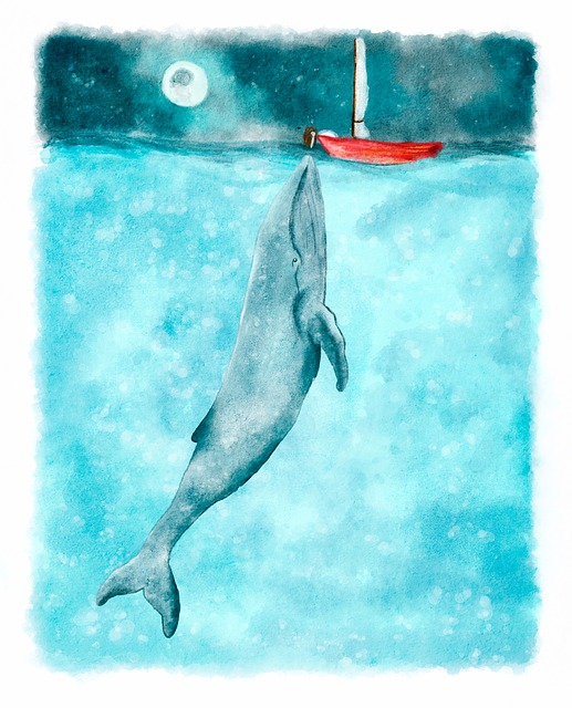 illustration-1807105_640